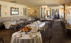 The Inn At Leola Village, A Historic Hotel of America | Leola | Bella Giardino