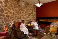 The Inn At Leola Village, A Historic Hotel of America | Leola | Destinations Spa & Studio Relaxation Space