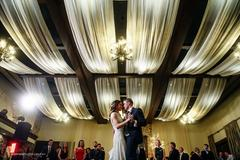 The Inn At Leola Village, A Historic Hotel of America | Leola | Casa di Fiori Receptions