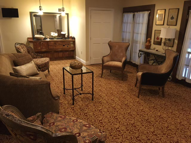 The Inn At Leola Village, A Historic Hotel of America | Leola | Photos 9